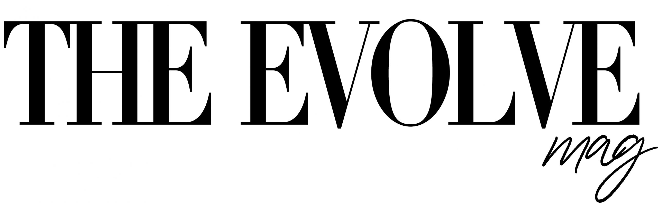 The Evolve Mag